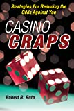 Casino Craps: Simple Strategies for Playing