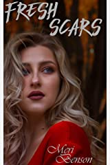 Fresh Scars Kindle Edition