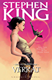 Stephen Kings Der dunkle Turm, Band 3 - Verrat