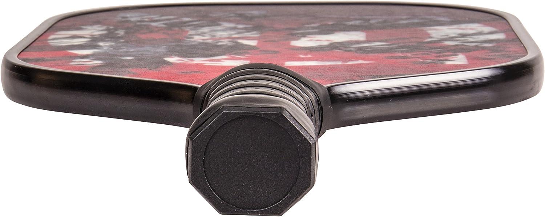 Amazon.com: Onix Vertex rojo, talla única: Sports & Outdoors