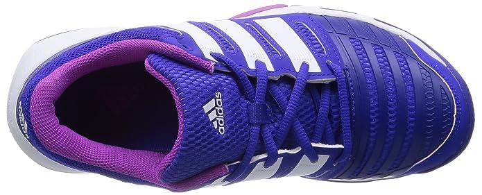 Court Stabil 11 Femme adidas Performance B40383 [B40383