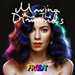 Froot [Vinyl LP + CD]