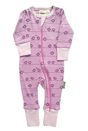 Charitable Next Girls Baby Grow Upto 3months Available In Various Designs And Specifications For Your Selection One-pieces