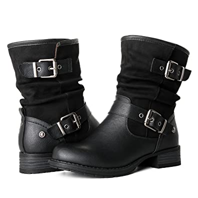 Image Wallpaper » Fashion Boots
