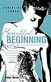 Beautiful Beginning - Version Française