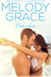 Unbroken (A Beachwood Bay Love Story Book 2)