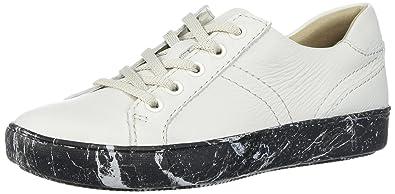 33c660d05e38d Amazon.com | Naturalizer Women's Morrison Fashion Sneaker | Shoes