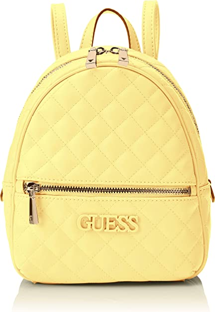 guess elliana ruksak ar2a76e0
