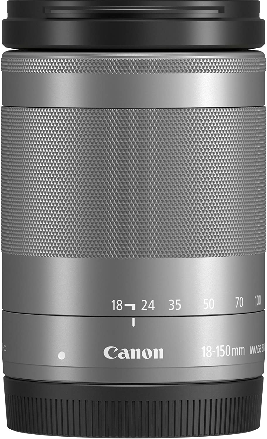 Canon Zoom Lens Ef M 18 150 Mm F3 5 6 3 Is Stm For Eos Camera Photo