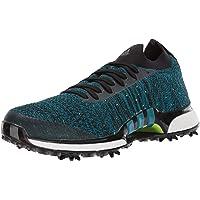 adidas Men's Tour360 Xt Primeknit Golf Shoe