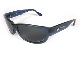 Briko VINTAGE Sportbrillen Unisex Sonnenbrille SHINE blauen 0S5842S9.B5S TnUQQN