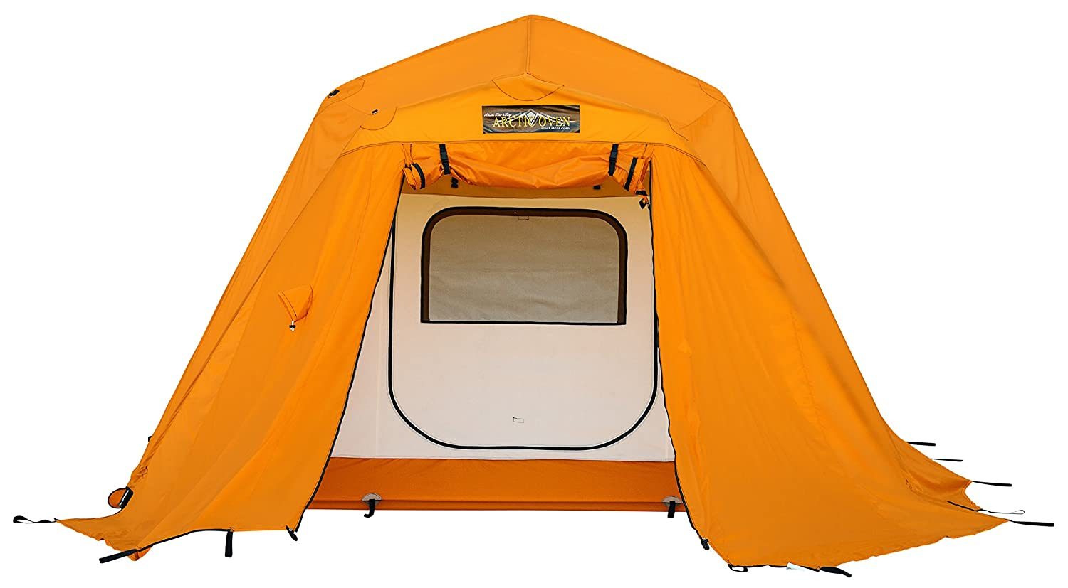 sc 1 st  Amazon.com & Amazon.com : Arctic Oven 12 with Vestibule : Sports u0026 Outdoors