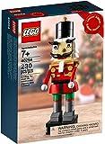 LEGO Nutcracker 40254 - 2017 Christmas Limited Edition