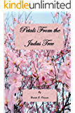 Petals From the Judas Tree: Book One of the Scott Series