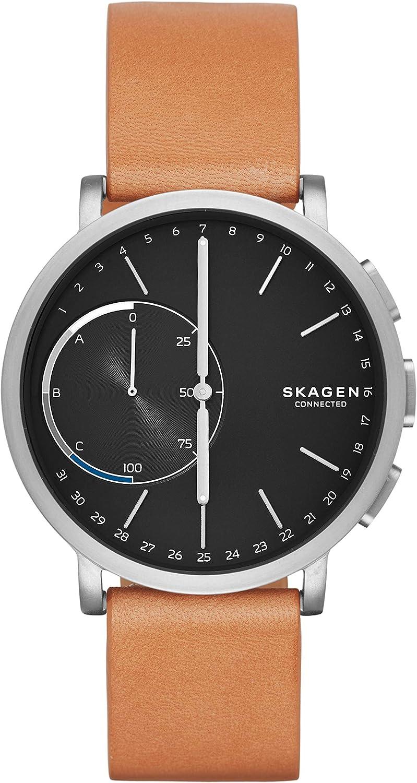 Reloj Skagen Braun