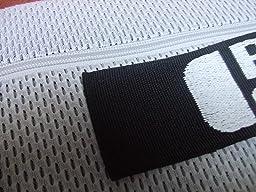 bodyguard weich anti kartell matratze h2 weich 90x200 cm 2in1 liegeh rten h2 h2 bezug. Black Bedroom Furniture Sets. Home Design Ideas