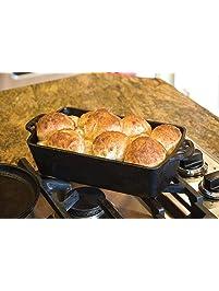 Amazon Com Bread Amp Loaf Pans Home Amp Kitchen Loaf Pans