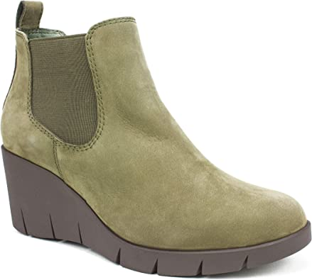 CLIFFS BY WHITE MOUNTAIN Shoes Percy