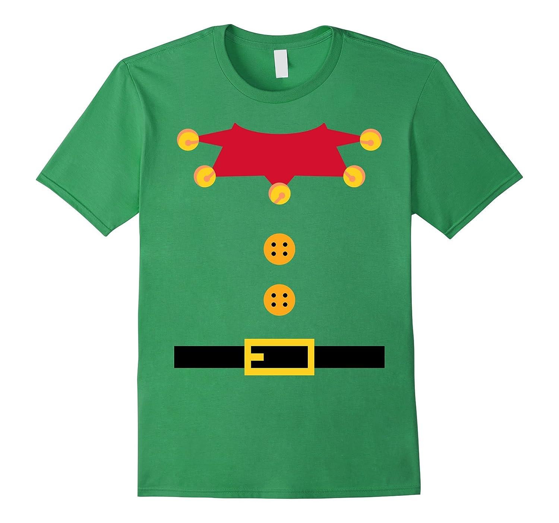 funny elf christmas pajamas tee kids mom dad matching shirt anz - Elf Christmas Pajamas