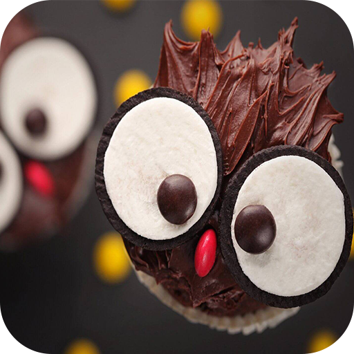 Amazon Com Cake Wallpaper Hd Appstore For Android