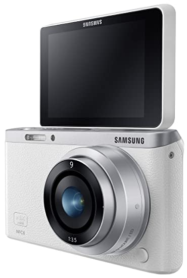 High quality photo of Samsung EV-NXF1ZZB1HUS