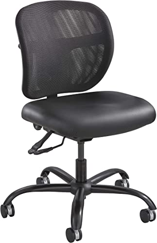 Safco Products Vue Intensive-Use Task Chair