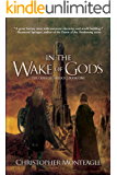In the Wake of Gods (The Godless Trilogy Book 1)