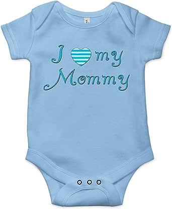 Celebration Onesie Reveal Onesie Mommy is My Superpower Onesie\u00ae Bodysuit Cute Baby Onesie Going Home Outfit Boy Onesie Girl