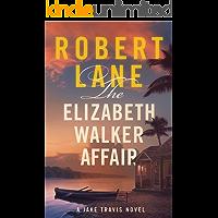 The Elizabeth Walker Affair