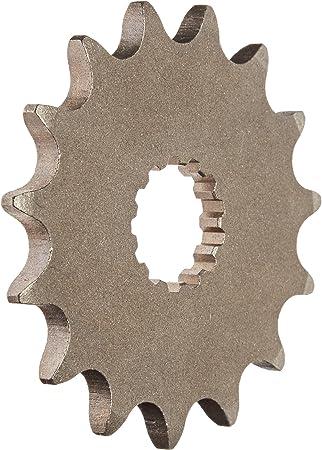 JT Sprockets JTF281.15 15T Steel Front Sprocket