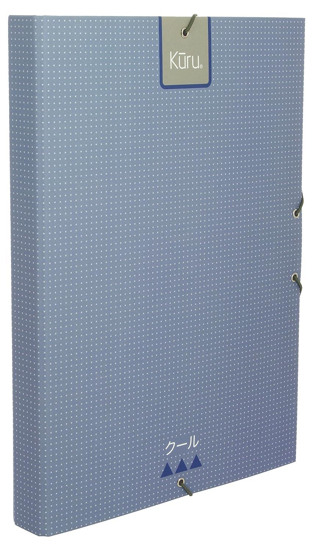 Grafopl/ás 91274653-Caja de Proyectos 50mm EcoProject Kuru rosa