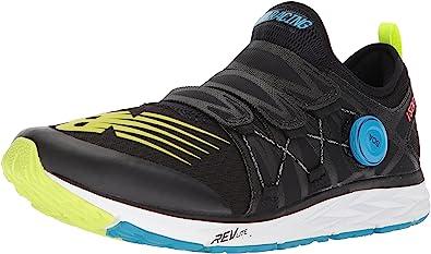 New Balance M1500v4 Boa Closure, Zapatillas de Running para Hombre ...