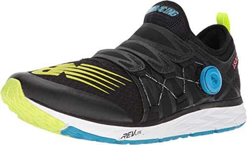 Amazon.com | New Balance Men's 1500 V4 Boa Running Shoe ...
