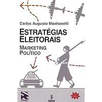 Estratégias eleitorais: marketing político