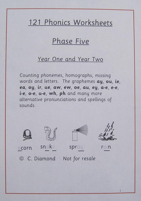Sims Free Ew Phonics Worksheets