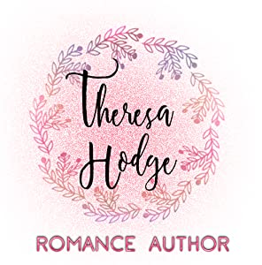 Theresa Hodge