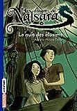Les dragons de Nalsara, tome 04: La nuit des Elusims