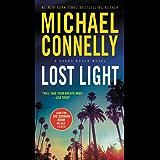 Lost Light (A Harry Bosch Novel Book 9) (English Edition)
