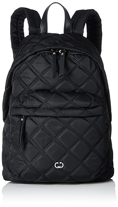 Winter Kiss City Rucksack 33 cm Gerry Weber lG1mmpvWE