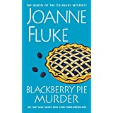Blackberry Pie Murder (Hannah Swensen series Book 17)