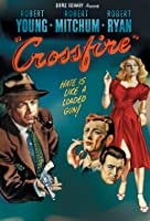 Crossfire (1947)