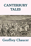Canterbury Tales (English Edition)