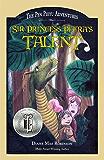 Sir Princess Petra's Talent: The Pen Pieyu Adventures (Book # 2)