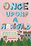 Once Upon a Marigold (Royal Kidnapping Caper 1) by Jean Ferris (17-Apr-2013) Paperback