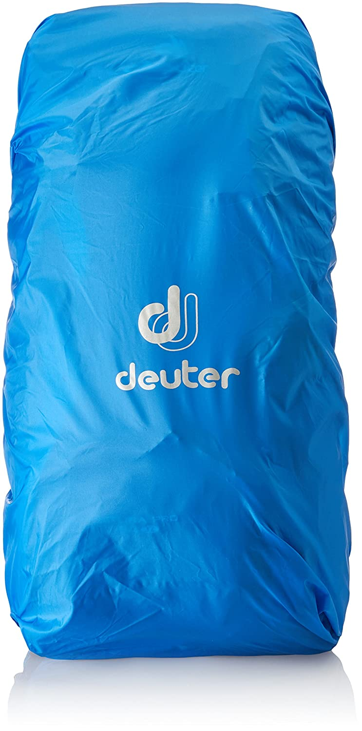 Deuter Rain Cover III, Cool Blue 3954030130