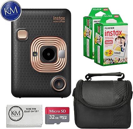 K&M 16631813 product image 5