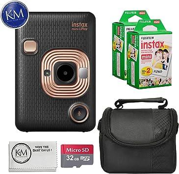 K&M 16631813 product image 4
