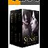 Sunset - La Trilogia Completa