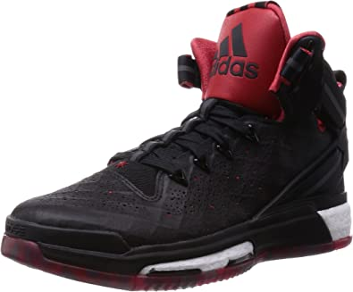 adidas D Rose 6 Boost Zapatillas para Hombre