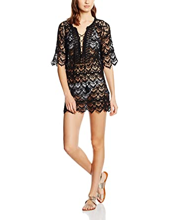 Womens Cover-up New Look V9eop6HkX0